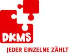 (c) DKMS